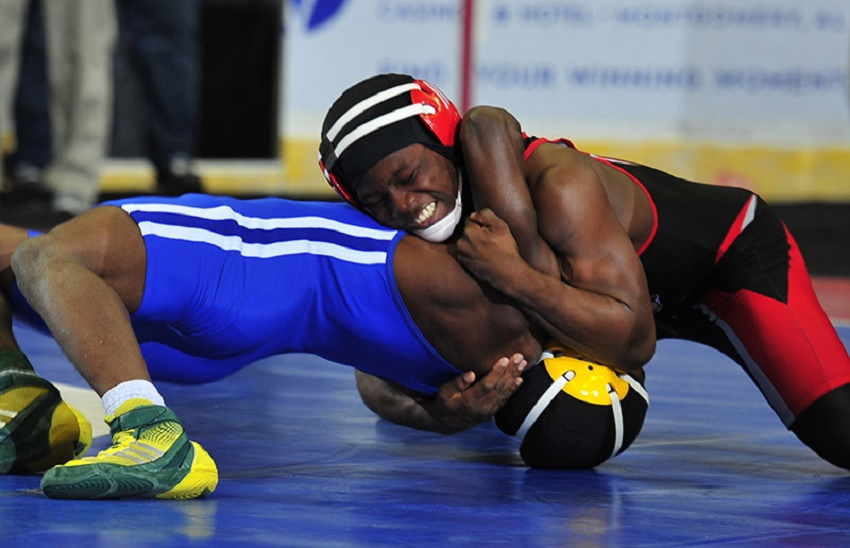 essays on high school wrestling Wrestling match descriptive essay essays i realize what i had actually gotten myself into as i sit on the mats that i had grown to know so well i would have to.